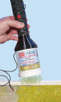 PSG-2 Pecoscene Static Grass Pro Grass Applicator